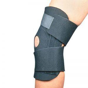 diz protezi tedavisi