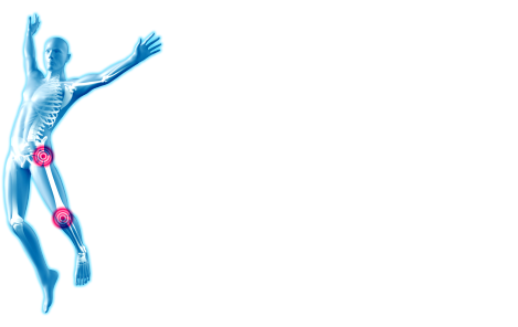 fahri erdoğan footer logo
