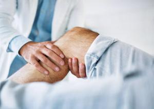 Diz protezi ameliyatı öncesinde planlama sürecinde neler yapılır?
