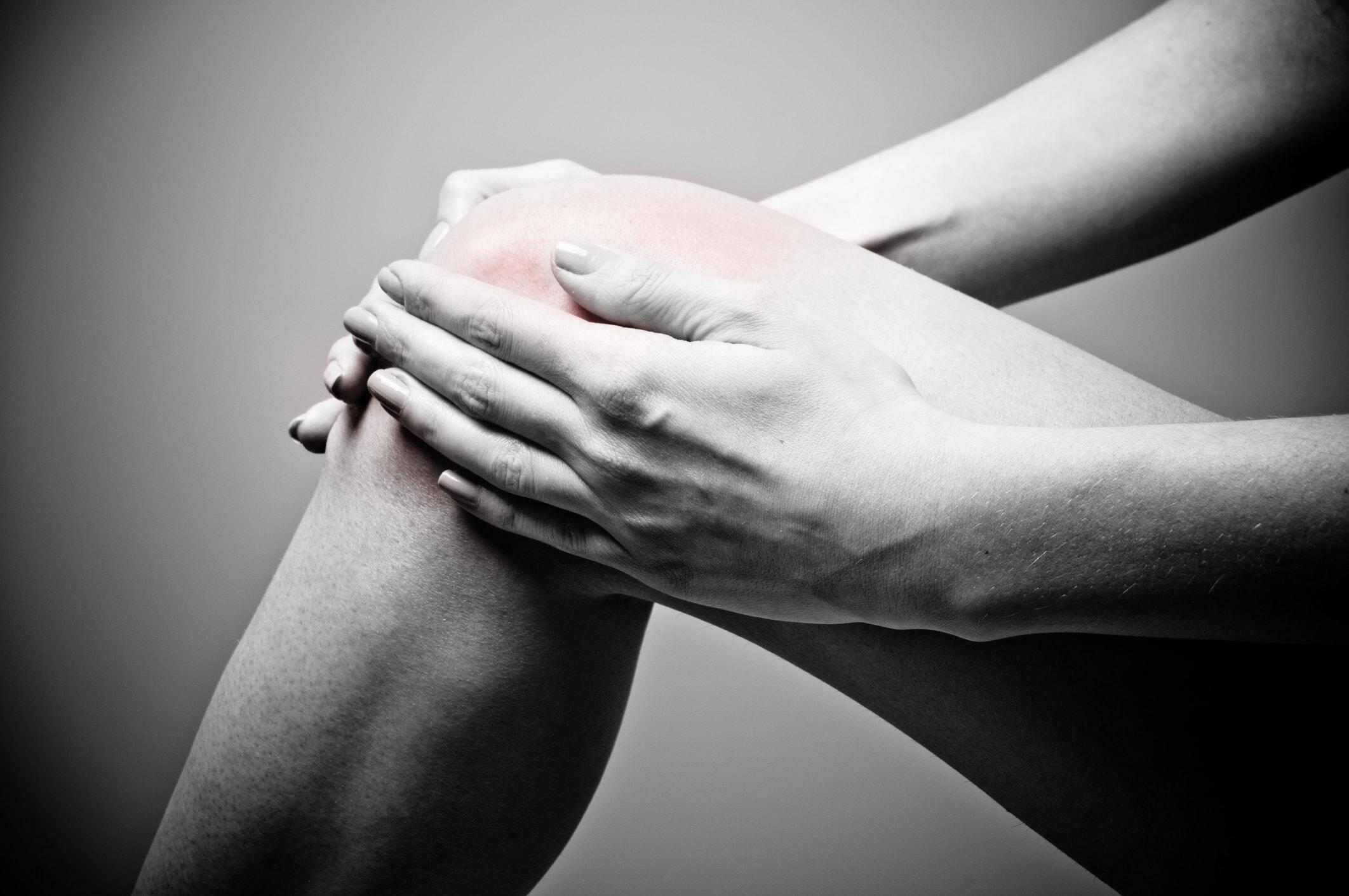 diz protezi ameliyatı sonuçları