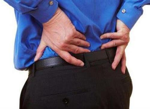 kalça ağrısı neden olur