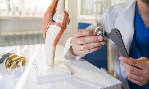 kalça protezi çeşitleri nelerdir