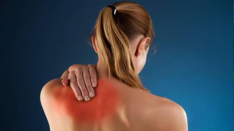 omuz hastalıkları ve tedavileri