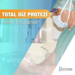 total-diz-protezi-kimler-icin-uygundur